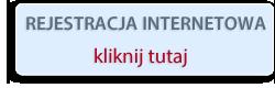 Rejestracja Internetowa
